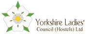 Yorkshire Ladies Council of Education
